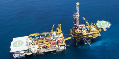 offshore-oil-gas